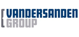 Vandersanden Group